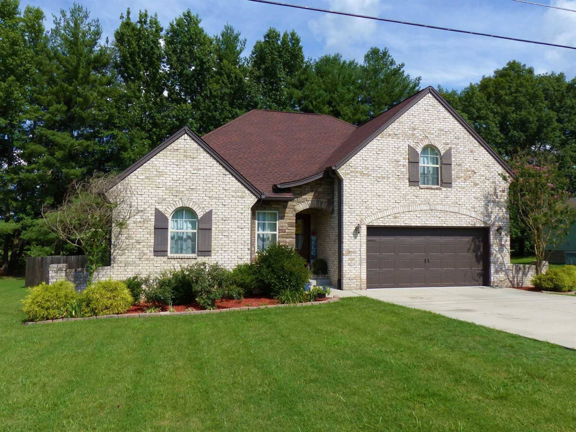 1024 Northridge Dr, Greenbrier, TN 37073 - MLS#: 2176551