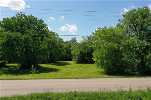 Photo of 2123 Dr Robertson Rd, Spring Hill, TN 37174 (MLS # 2252552)