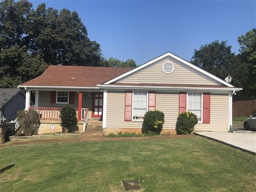 Photo of 3152 Kinwood Dr, Antioch, TN 37013 (MLS # 2115553)