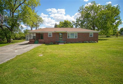 Photo of 20 Wright Rd, Fayetteville, TN 37334 (MLS # 2253553)