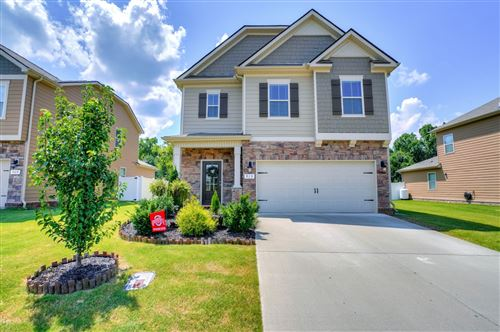 Photo of 913 Manson Crossing Dr, Murfreesboro, TN 37128 (MLS # 2100554)