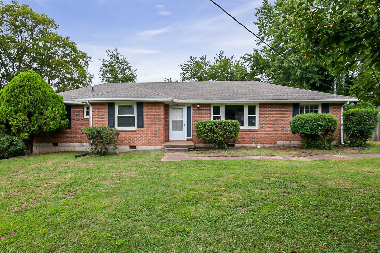 230 Morris St, Hendersonville, TN 37075 - MLS#: 2192554