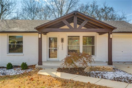 Photo of 6680 S Upton Ct, Nashville, TN 37209 (MLS # 2100555)