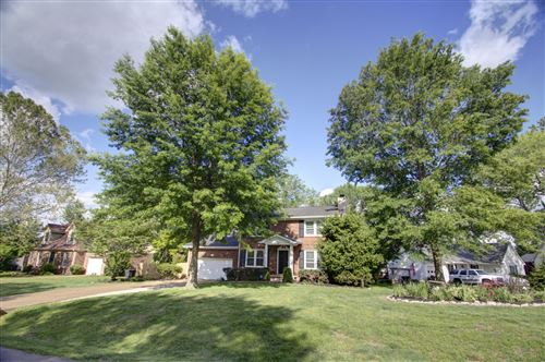 Photo of 105 Kings Gate Ln, Franklin, TN 37064 (MLS # 2153555)
