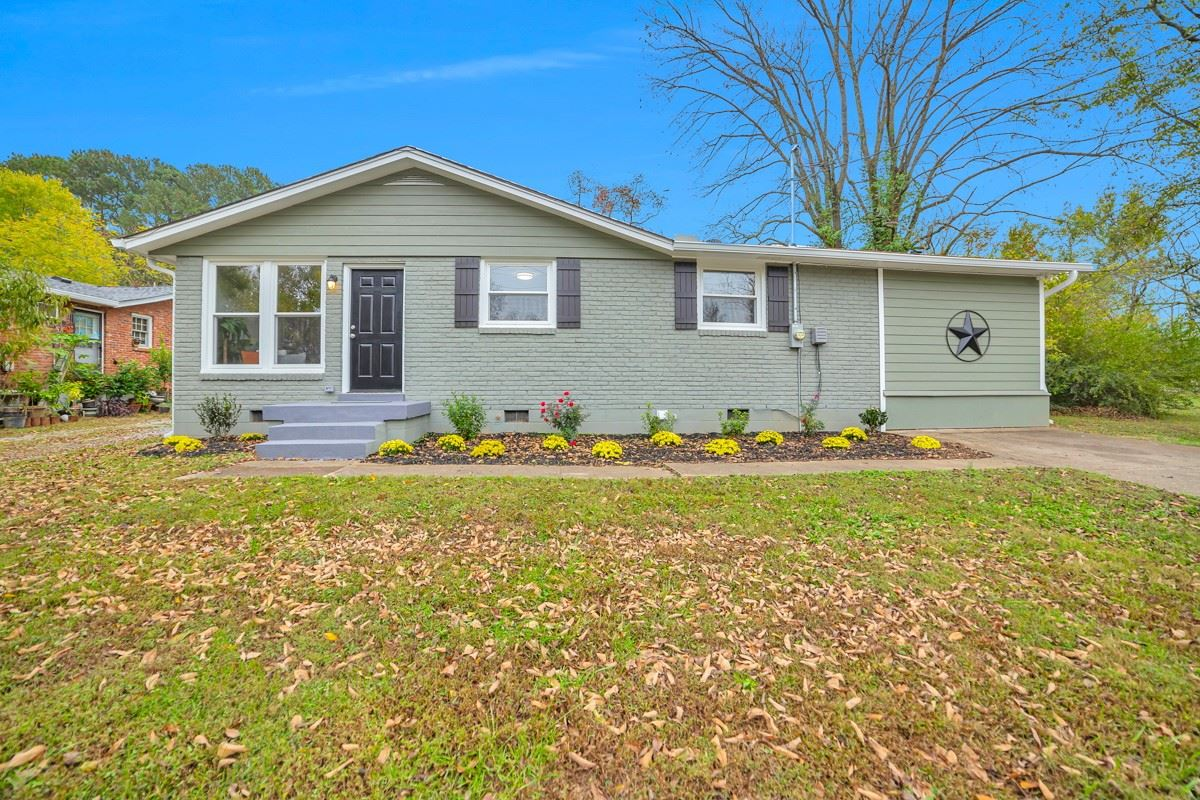 5012 Edmondson Pike, Nashville, TN 37211 - MLS#: 2202555