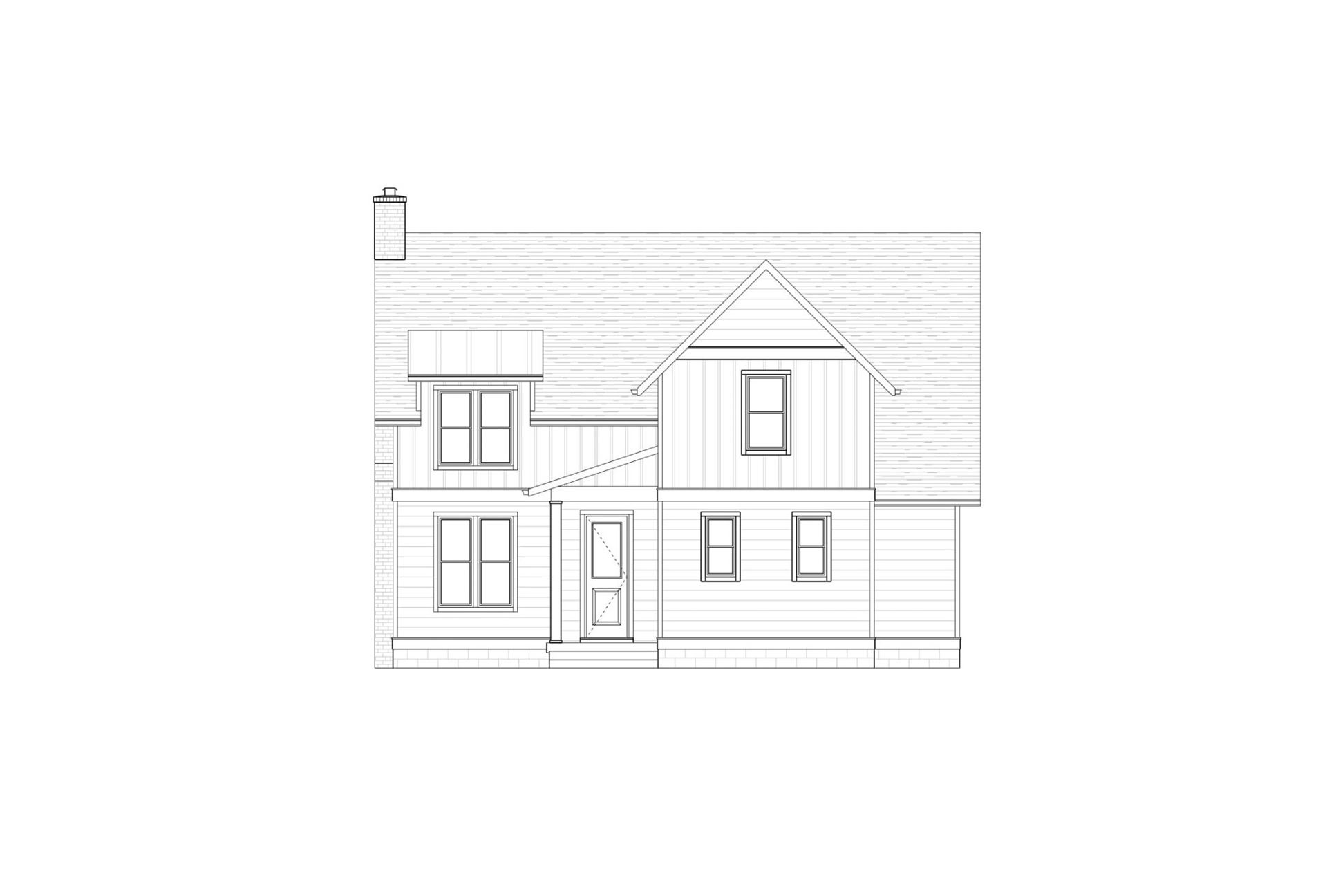 1516 17th Ave N, Nashville, TN 37208 - MLS#: 2219555
