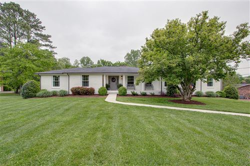 Photo of 418 Dahlia Dr, Brentwood, TN 37027 (MLS # 2252556)