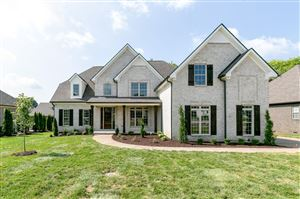 Photo of 2967 Stewart Campbell Pt (244), Spring Hill, TN 37174 (MLS # 2041557)