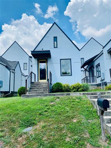 Photo of 410 Rudolph Ave #A, Nashville, TN 37206 (MLS # 2169557)