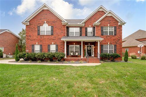 Photo of 1338 Dunraven Dr, Murfreesboro, TN 37128 (MLS # 2303557)