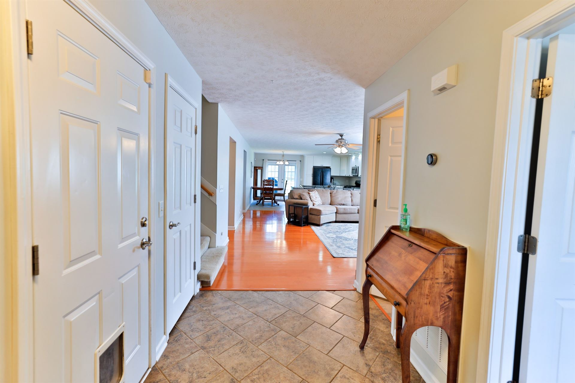 Photo of 106 Coolmore Ct, Spring Hill, TN 37174 (MLS # 2136557)