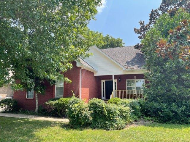 3091 Schoolside St, Murfreesboro, TN 37128 - MLS#: 2278557