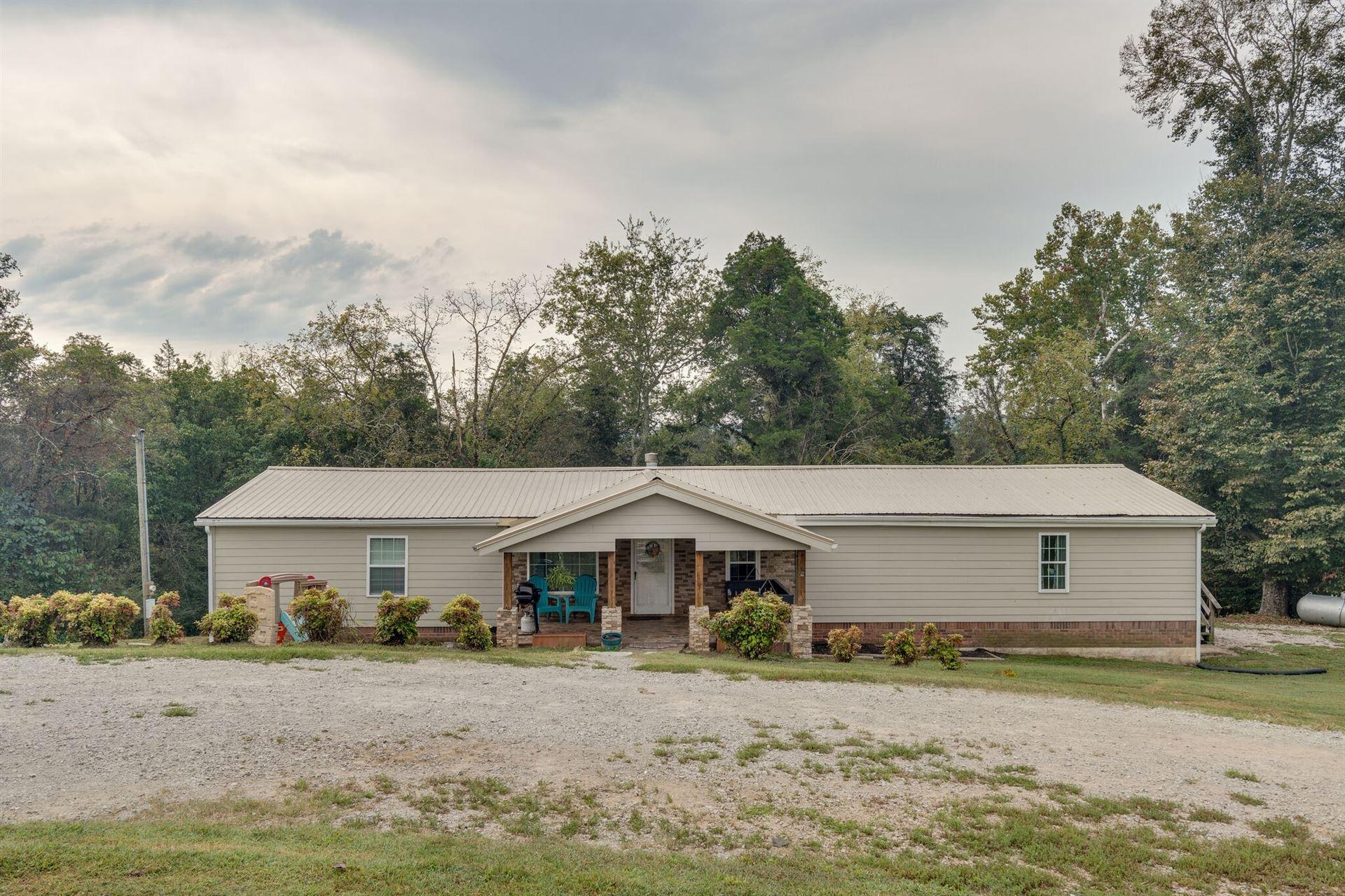 3821 Greenfield Bend Rd, Williamsport, TN 38487 - MLS#: 2294558