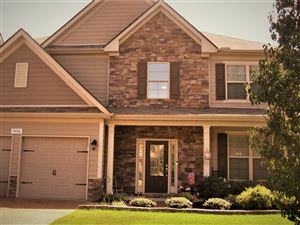 Photo of 5016 Colton Dr, Spring Hill, TN 37174 (MLS # 2077559)