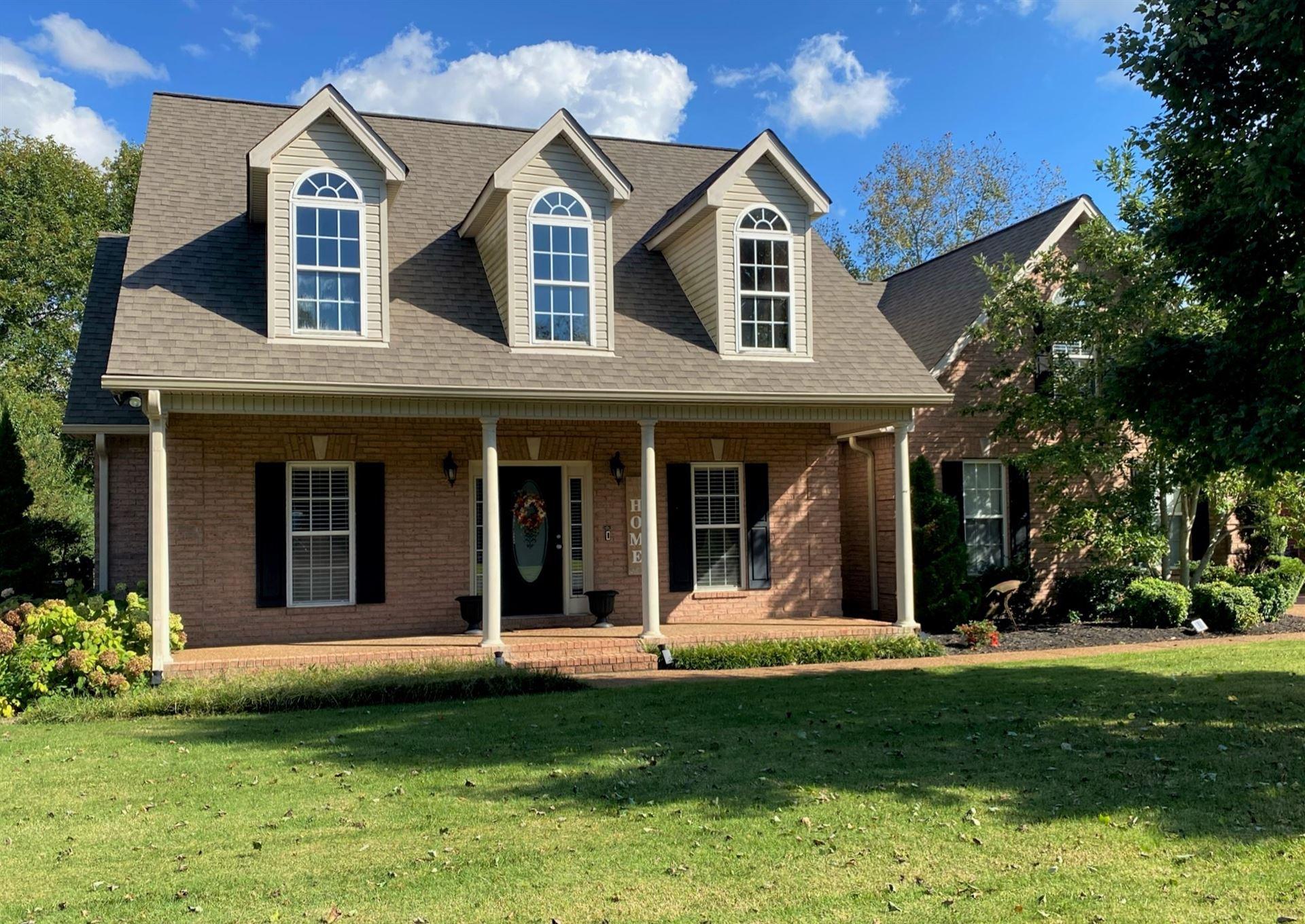 Photo of 2930 Madison Ave, Murfreesboro, TN 37130 (MLS # 2299559)