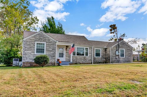 Photo of 405 Smithwood Dr, Nashville, TN 37214 (MLS # 2200560)