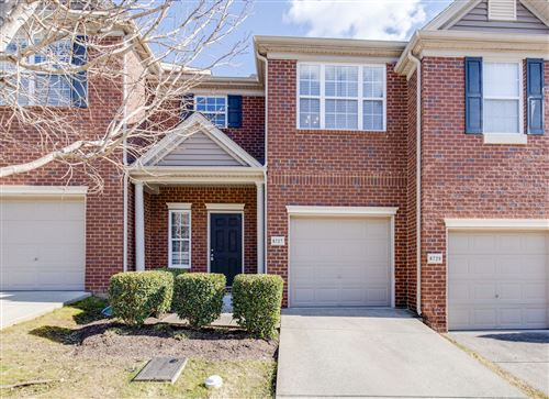 Photo of 8727 Ambonnay Dr, Brentwood, TN 37027 (MLS # 2221560)