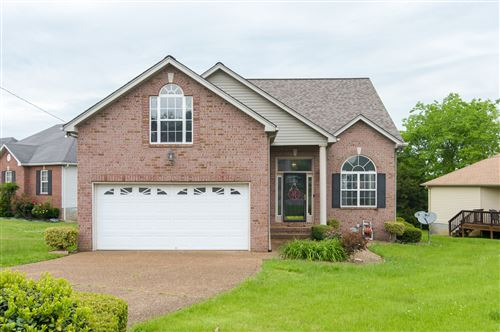 Photo of 2821 Stokers Ln N, Nashville, TN 37207 (MLS # 2253560)