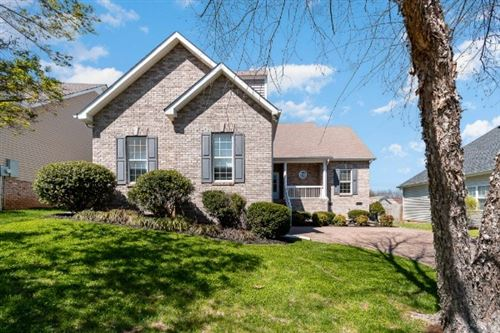 Photo of 2215 Ipswitch Dr, Thompsons Station, TN 37179 (MLS # 2261560)