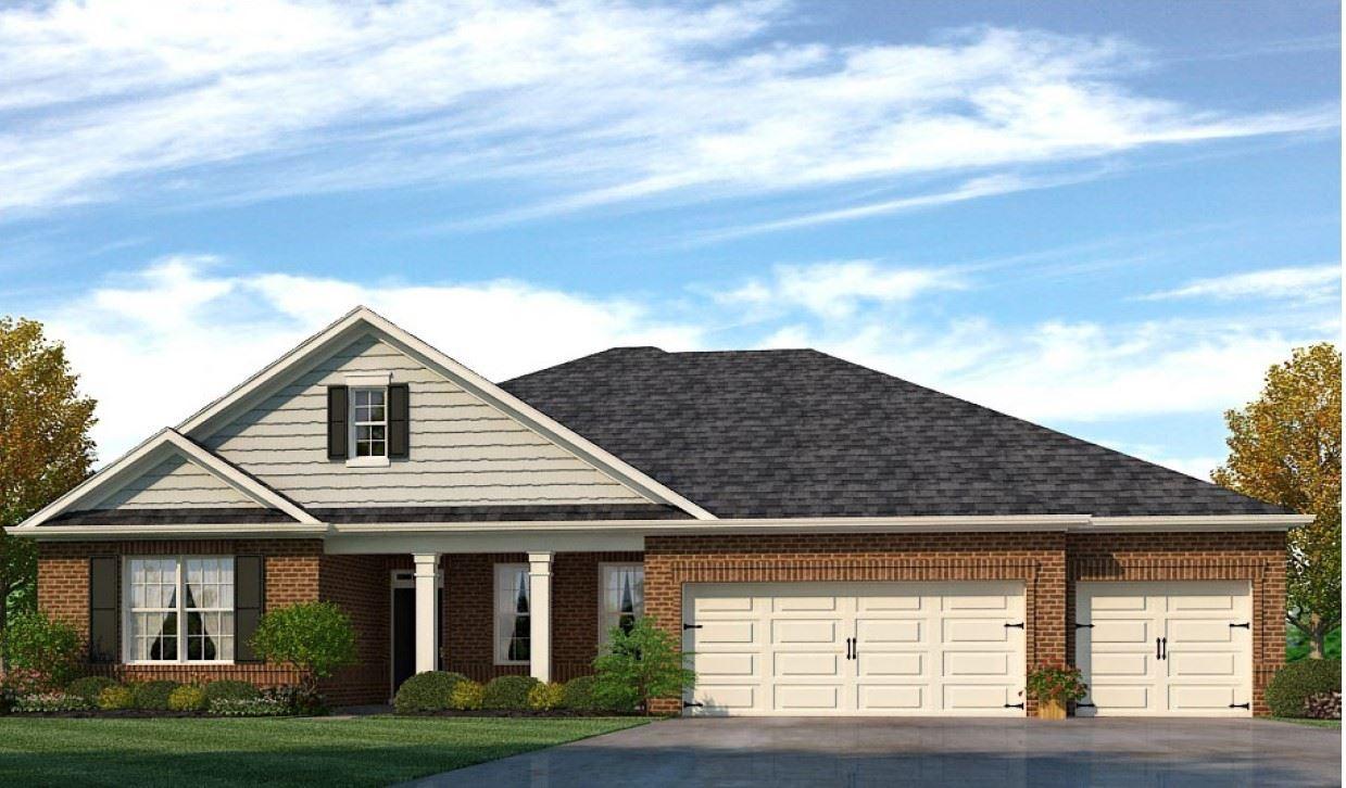 305 Greymoor Lane, Cookeville, TN 38501 - MLS#: 2222560