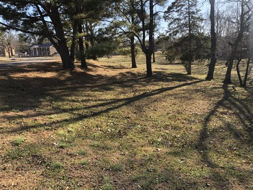Photo of 157 lot West Fork Hills &, Clarksville, TN 37042 (MLS # 2106561)