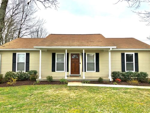 Photo of 1013 Thurman St, Mount Juliet, TN 37122 (MLS # 2132561)