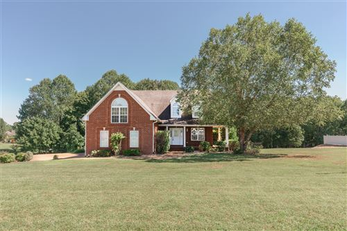 Photo of 1085 Paradise Dr, Greenbrier, TN 37073 (MLS # 2294561)
