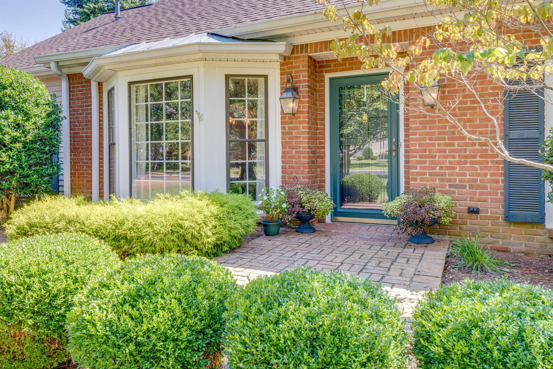 Photo of 1529 Cabot Dr, Franklin, TN 37064 (MLS # 2289561)