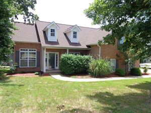 Photo of 7239 Cox Pike, Fairview, TN 37062 (MLS # 1984562)