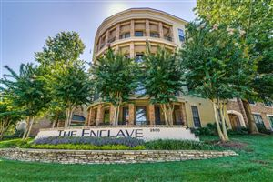 Photo of 2600 Hillsboro Pike Apt 139 #139, Nashville, TN 37212 (MLS # 2076562)