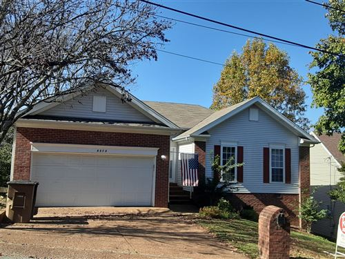 Photo of 5312 Old Village Rd, Nashville, TN 37211 (MLS # 2200562)