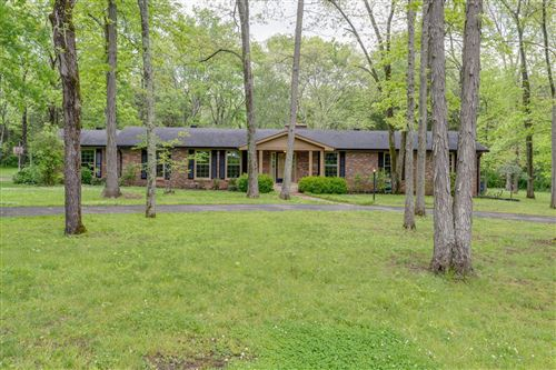 Photo of 210 Oriole Dr, Lebanon, TN 37087 (MLS # 2253562)