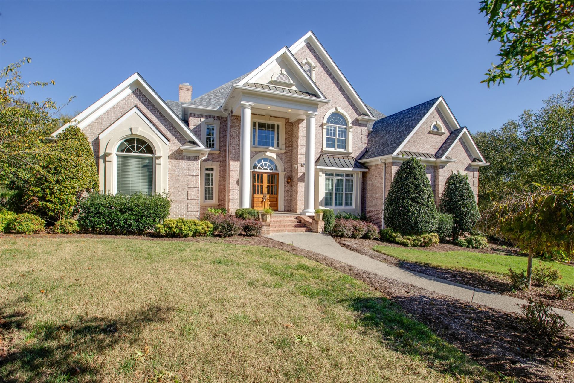 Photo of 389 Lake Valley Dr, Franklin, TN 37069 (MLS # 2199562)