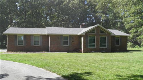 Photo of 121 Asbury Rd, Manchester, TN 37355 (MLS # 2043564)