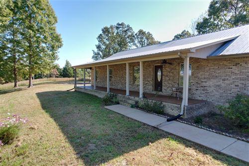Photo of 2293 Highway 50, PLEASANTVILLE, TN 37033 (MLS # 2300564)