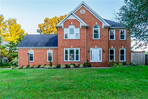 Photo of 2824 Regenwood Dr, Murfreesboro, TN 37129 (MLS # 2303564)