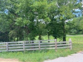 Photo of 1083 Talon Dr, Columbia, TN 38401 (MLS # 2169564)