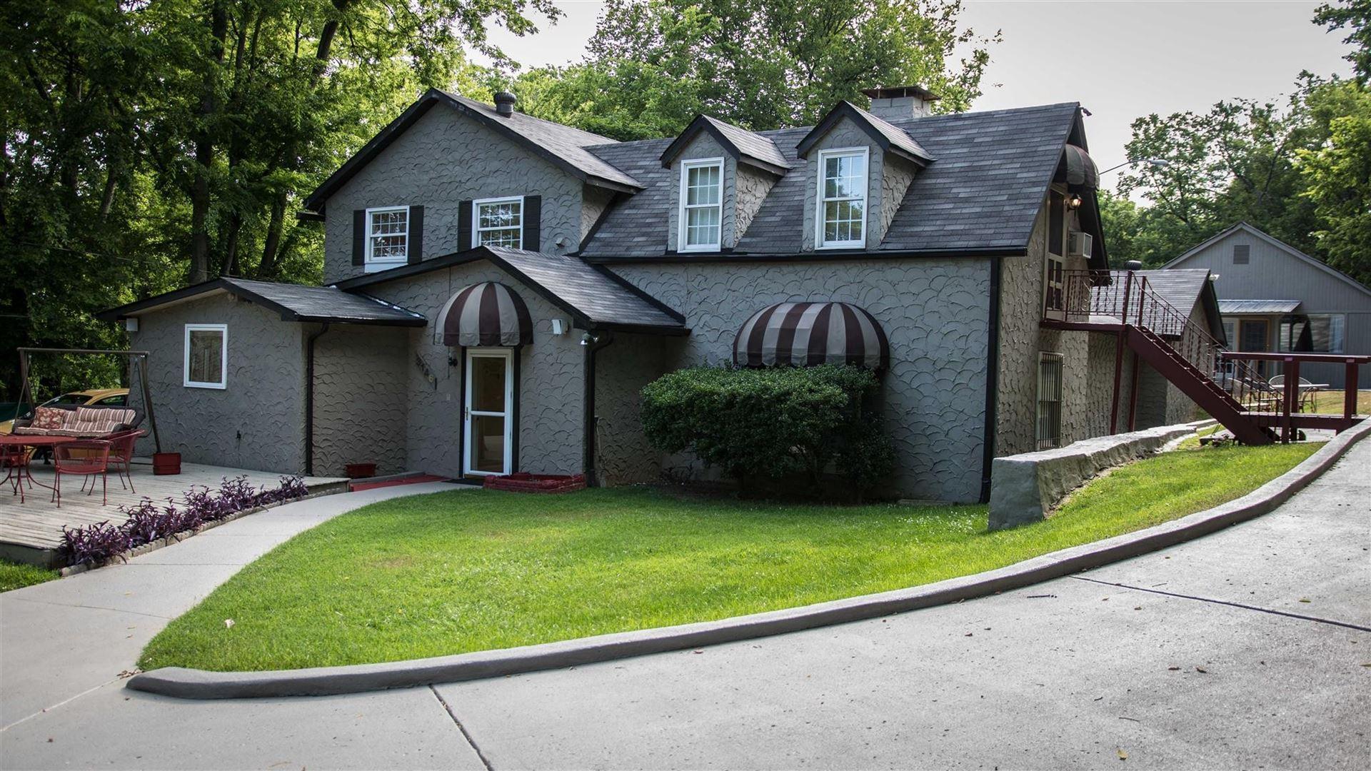3146 Glencliff Rd, Nashville, TN 37211 - MLS#: 2233564
