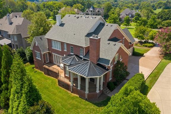 Photo of 8 Medalist Ct, Brentwood, TN 37027 (MLS # 2262564)
