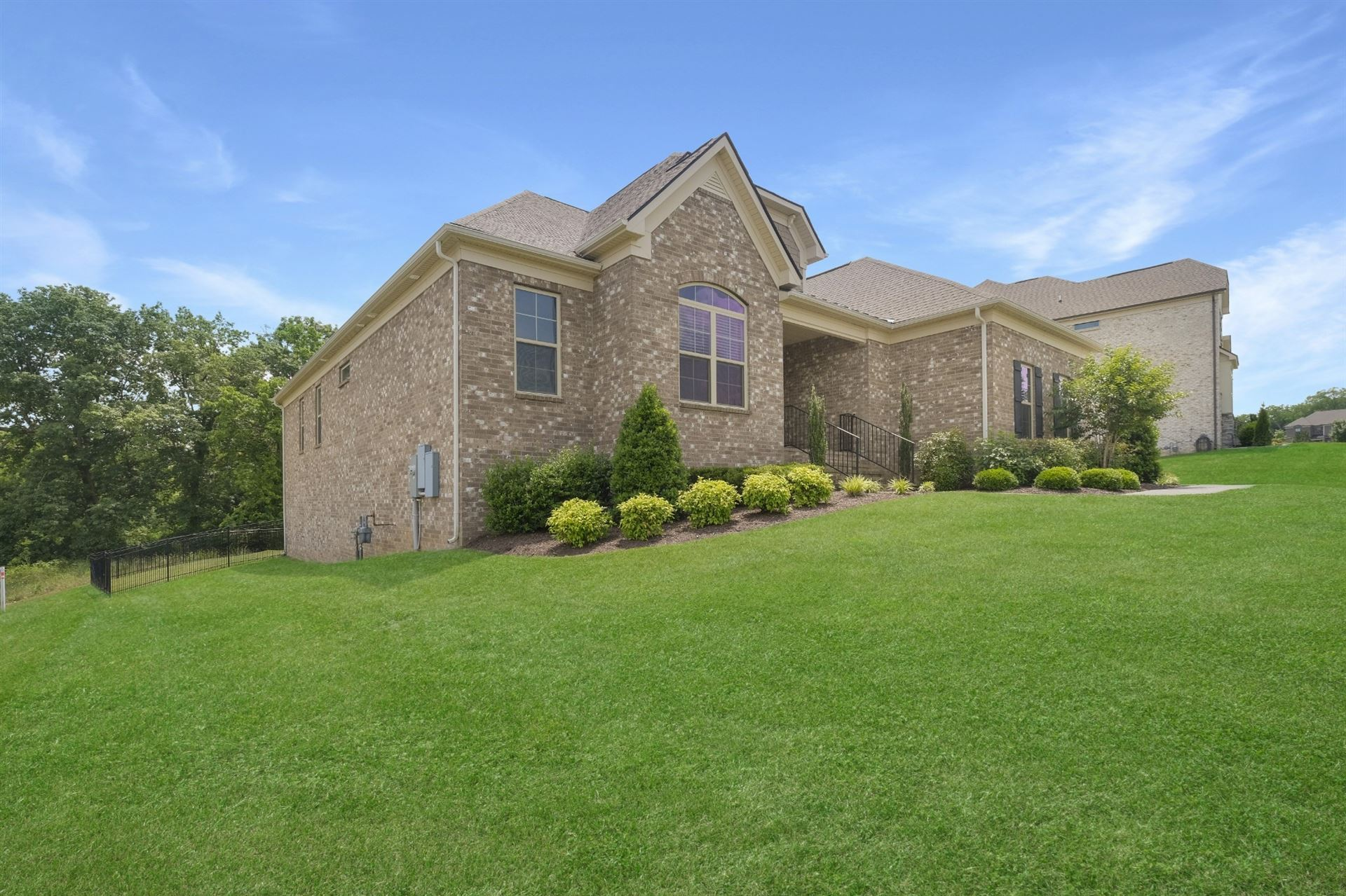 Photo of 9499 Stillbrook Trce, Brentwood, TN 37027 (MLS # 2290564)