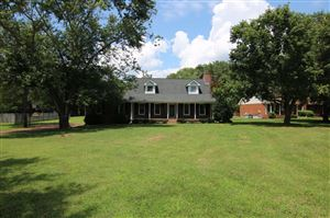 Photo of 116 Southwinds Dr, Hermitage, TN 37076 (MLS # 2032565)