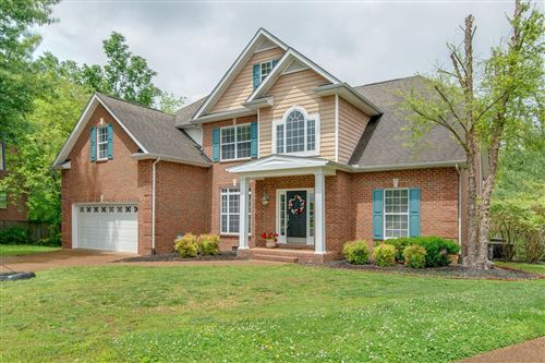 Photo of 126 Fieldcrest Cir, Hendersonville, TN 37075 (MLS # 2165565)