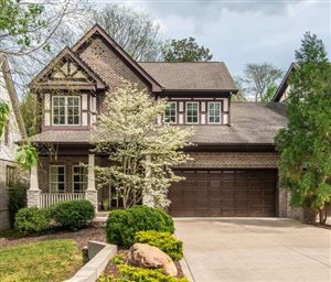Photo of 2917 Wellesley Trace, Nashville, TN 37215 (MLS # 2054566)