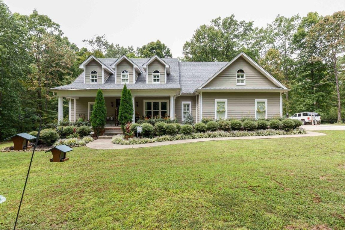 5660 Pinewood Rd, Franklin, TN 37064 - MLS#: 2191566