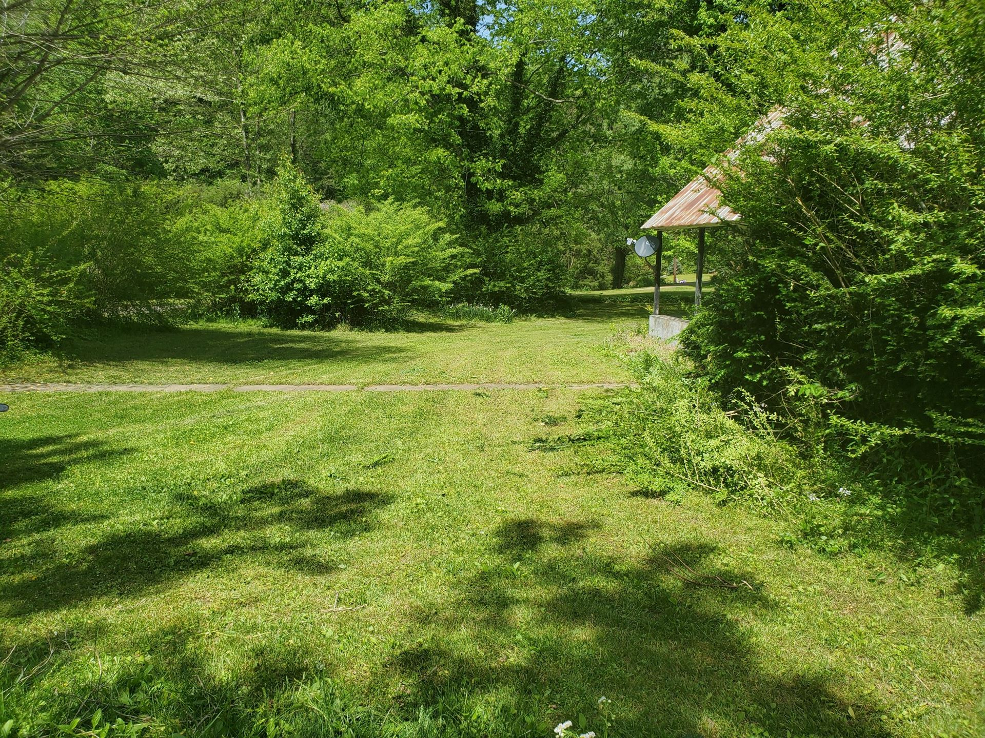 2204 Marion Rd, Only, TN 37140 - MLS#: 2251566