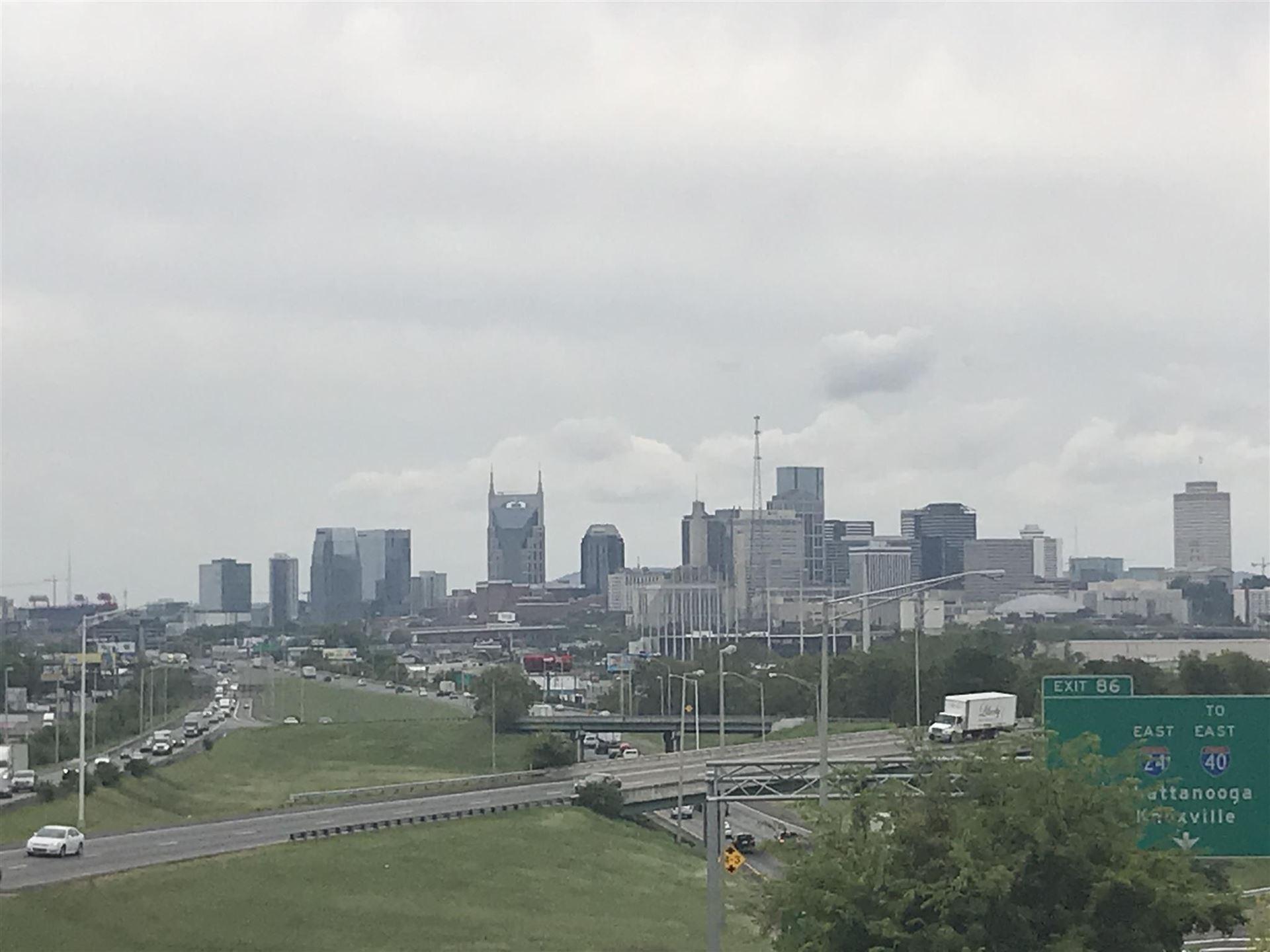 Photo of 119 Elmhurst Ave A and B, Nashville, TN 37207 (MLS # 2253566)