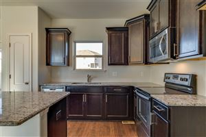 Photo of 4012 Oxford place #237Cumberlan, Spring Hill, TN 37174 (MLS # 2058567)