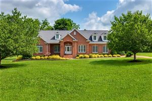 Photo of 1773 Masters Dr, Franklin, TN 37064 (MLS # 2073567)