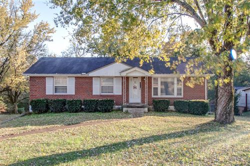 Photo of 2011 Forges Dr, Nashville, TN 37217 (MLS # 2098567)