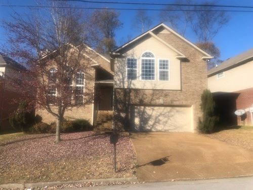 Photo of 5712 Sonoma Trce, Antioch, TN 37013 (MLS # 2100567)